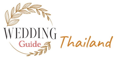 Go wedding Thailand